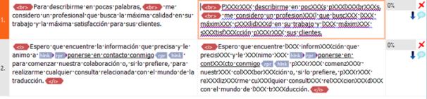 Archivo actualizado tras importar la traducción de otra TAO